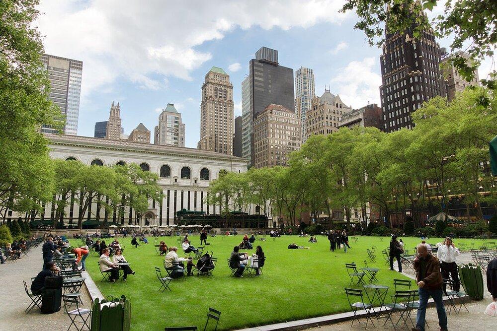 تدابیری برای طراحی بهتر شهرها