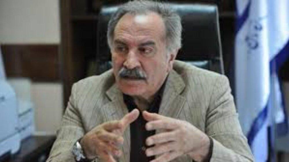 فوت رئیس سابق شورای رقابت به دلیل کرونا