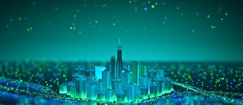 شهر هوشمند و چالشهای شهرسازی