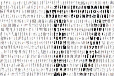 برنامه اکران آثار جشنواره فیلم تصویر