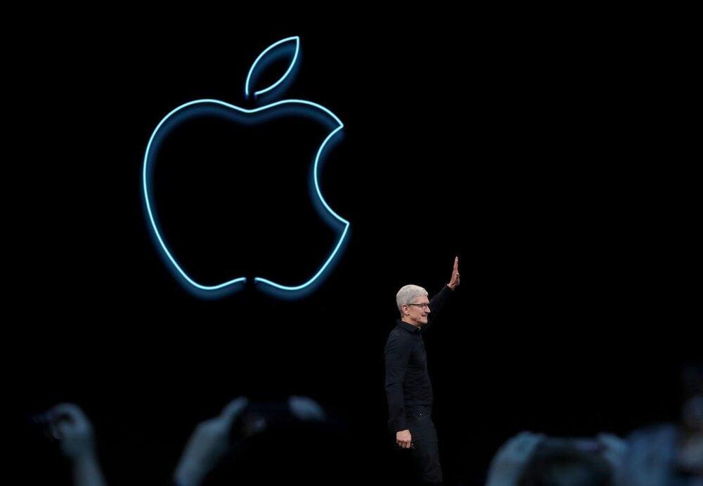 اپل در کنفرانس WWDC ۲۰۲۰ چه محصولاتی را معرفی میکند؟
