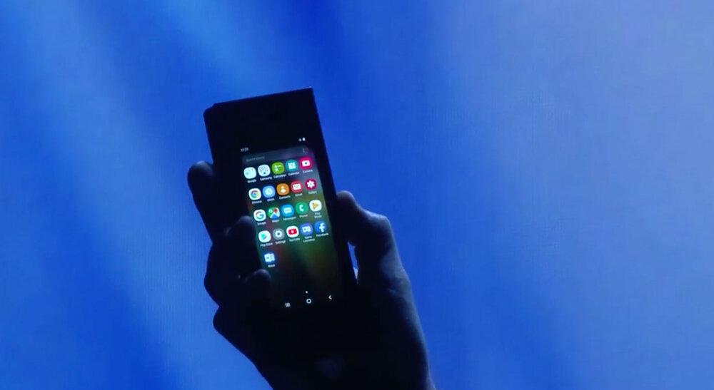 گوشی های جدید سامسونگ چه ویژگی هایی دارند؟