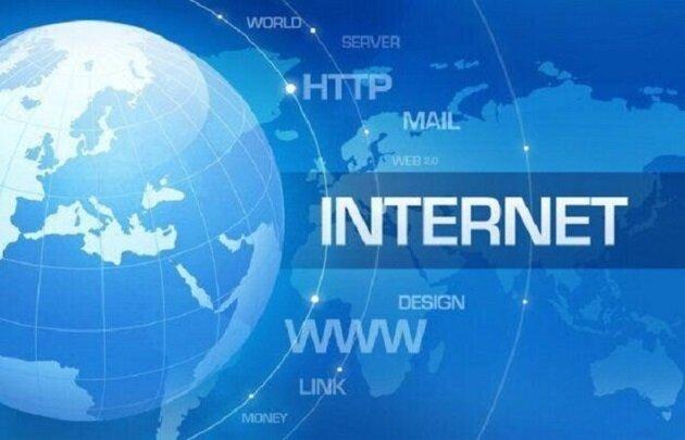 مهلت ثبتنام اینترنت رایگان اساتید تمدید شد