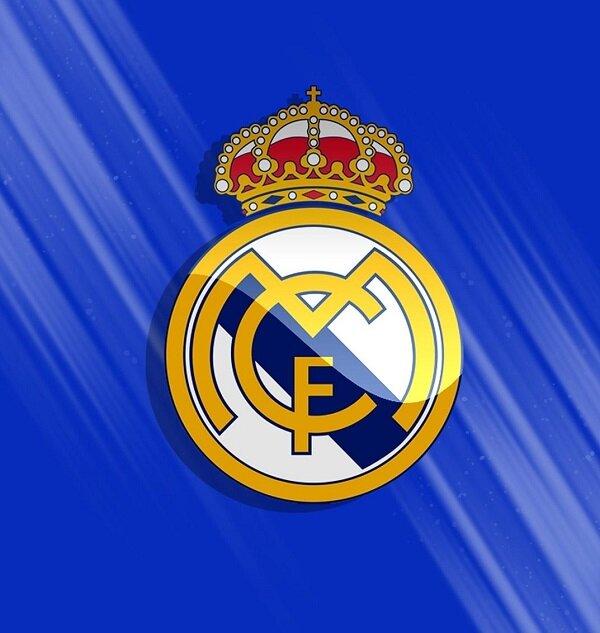شکایت رئال مادرید نسبت به زمان بندی مسابقات