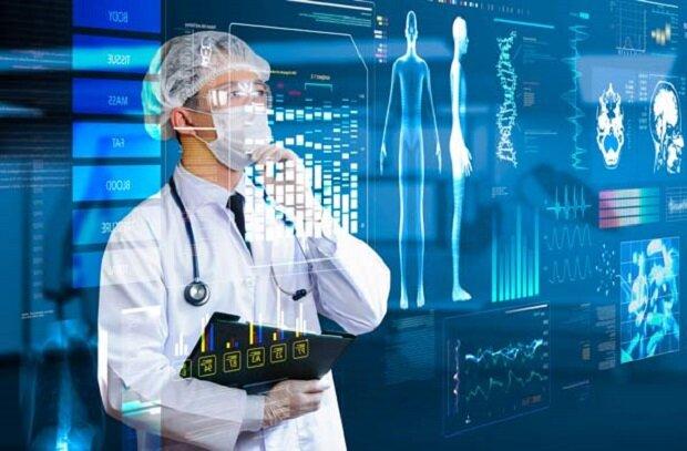ایران به کشورهای همسایه خدمات آزمایشگاهی ارائه میدهد