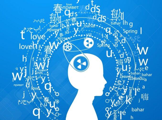 تصویب رشته زبانشناسی شناختی در مقطع ارشد