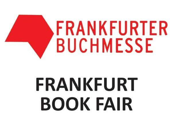 فراخوان مشارکت در نمایشگاه کتاب فرانکفورت