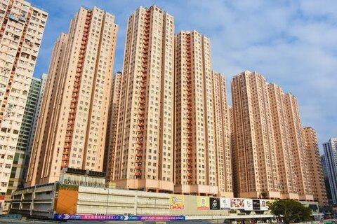 عدول از ضوابط شهرسازی کیفیت زندگی شهری را کاهش میدهد
