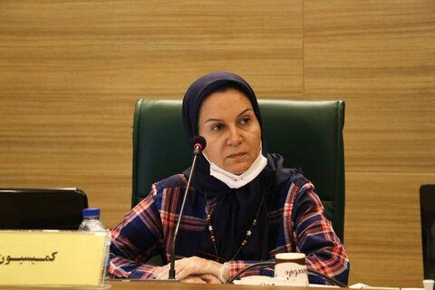 برنامه راهبردی شیراز هوشمند دردست اقدام است/ اماکن گردشگری به اینترنت رایگان مجهز میشود
