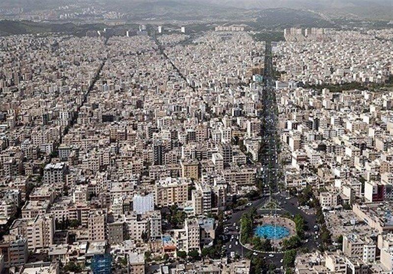 پنج طرح بزرگ در شهر همدان اجرا میشود