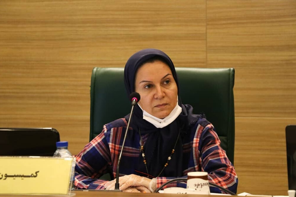 شفافیت برند شوراهای اصلاحطلب است/ بودجه ۲۵۰ میلیارد تومانی برای هوشمندسازی شیراز