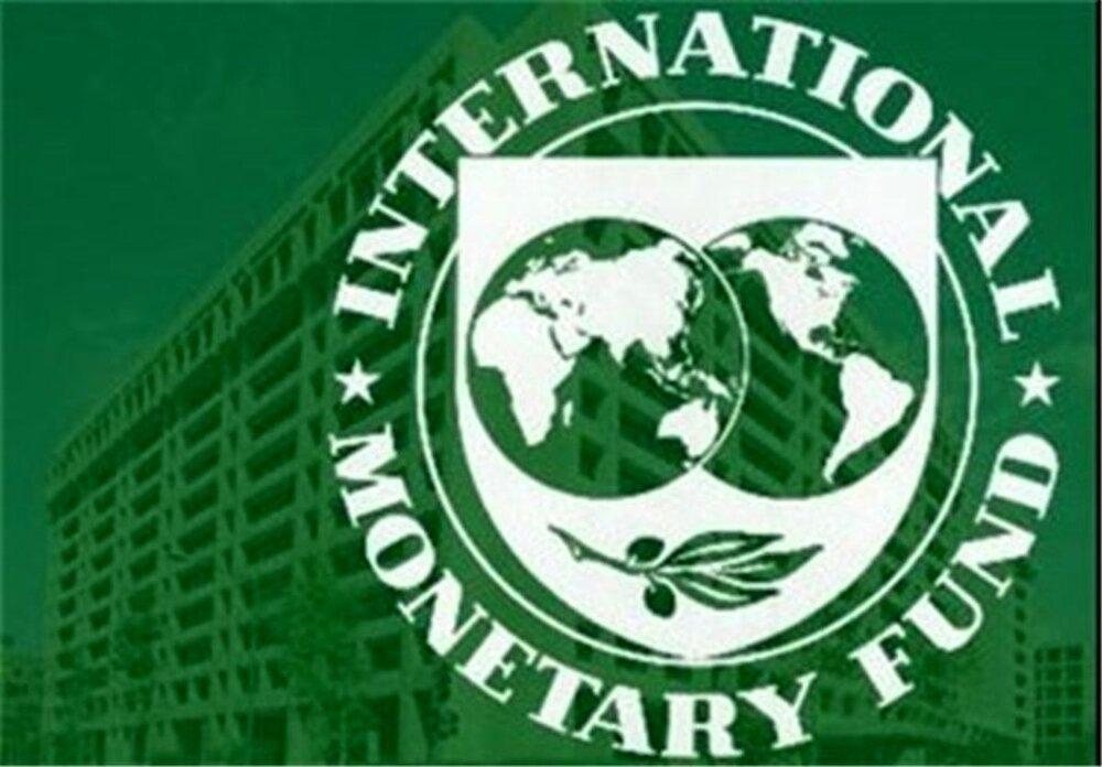 احتمال ۲.۵ برابری بروز بحران بانکی در کشورهای بیثبات
