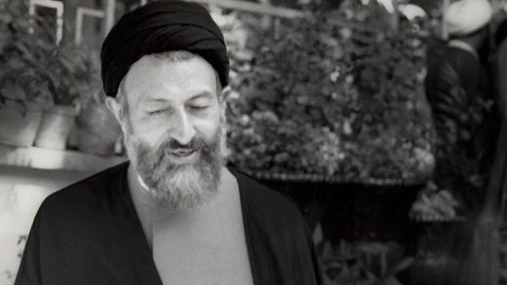 شهید بهشتی از انقلاب اسلامی تا قوه قضاییه + بیوگرافی و سخنان