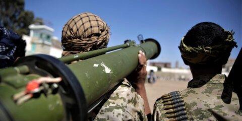 عربستان در دوراهی سقوط و جنگ
