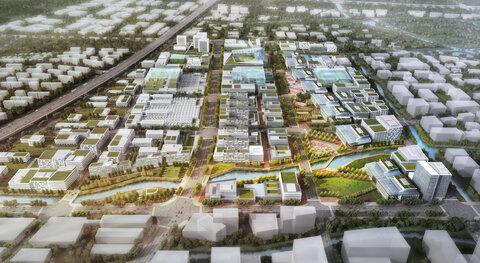 چگونه از ظرفیتهای کشاورزی شهری استفاده کنیم؟