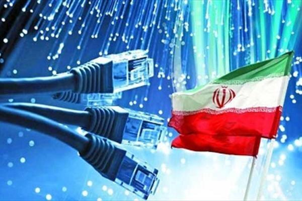 ایران در رتبه پانزدهم جهانی تولید مقالات علمی قرار گرفت