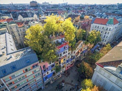 طراحی شهرهای پایدار و دوستدار مردم در دانمارک
