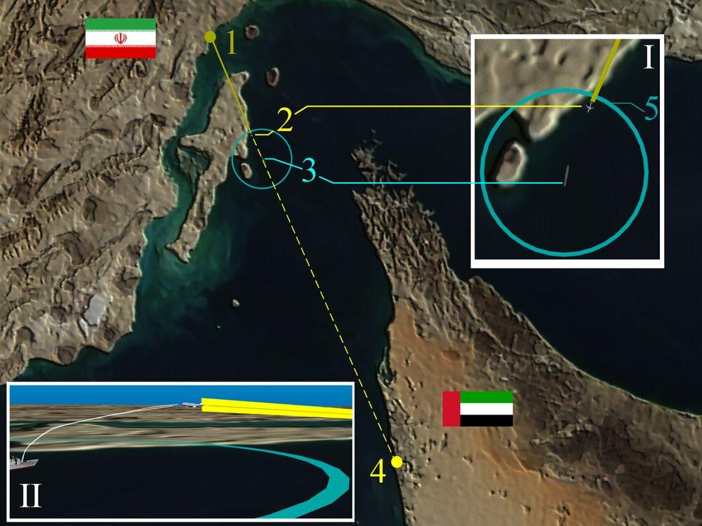 ایران ایر 655