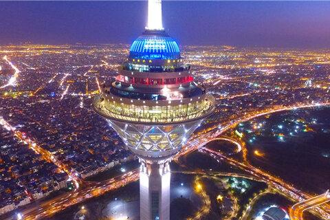 موافقت کمیسیون ماده پنج تهران با کلیات طرح ۱۲۰ هکتاری میلاد