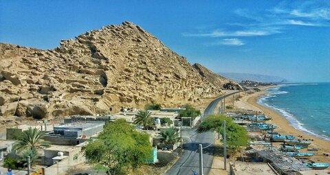 جذب گردشگر، اولویت شهرداری پارسیان در سال ۹۹