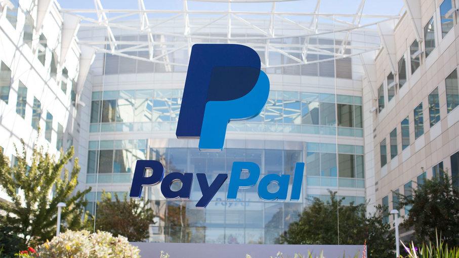 پی پال (PayPal) چگونه شهرت یافت؟