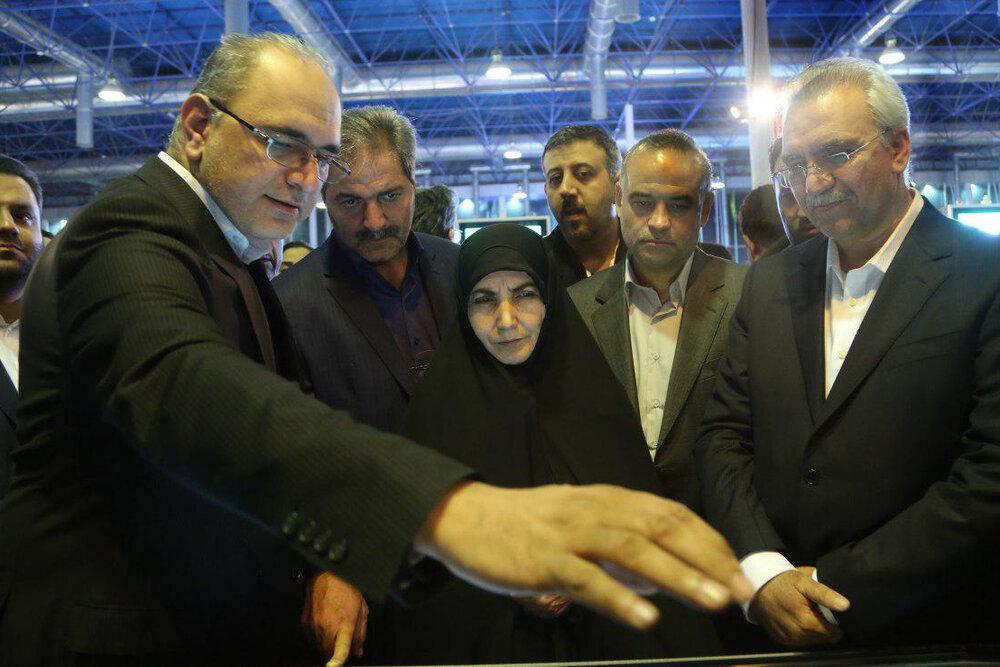 استعفای اجباری معاون شهردار مشهد