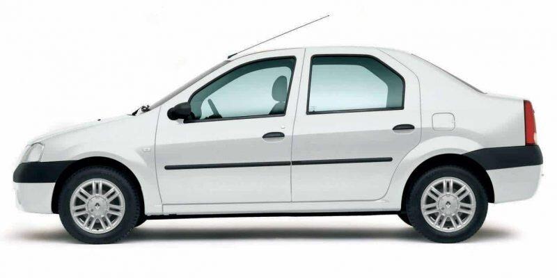 خودروی «ال ۹۰» ایرانی تولید میشود