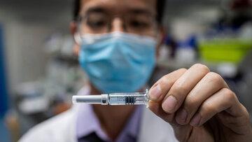 واکسن کرونا پاییز وارد ایران می شود؟ + جزییات