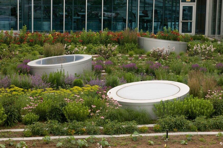 پیشنهادات ویژه سازمان پارکها برای توسعه فضای شهر اصفهان