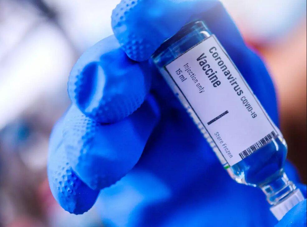 دستیابی به واکسن کرونا بررسی میشود