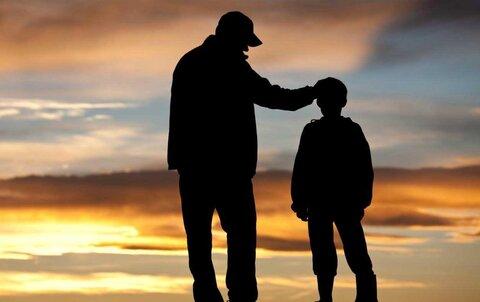 آسیبهای تک والدی
