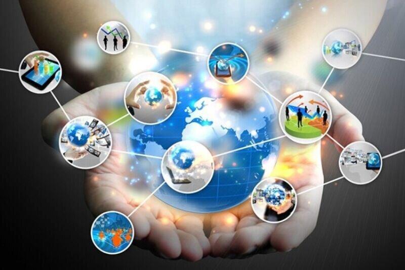 دانشبنیانها آنلاین ارزیابی میشوند