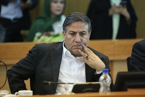تدقیق بافت فرسوده تکلیف قدیمی شهرداری تهران بود/ انتقاد از اقتدارگرایی شورای عالی شهرسازی