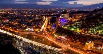 سفر به شیراز، از جاهای دیدنی تا سوغات