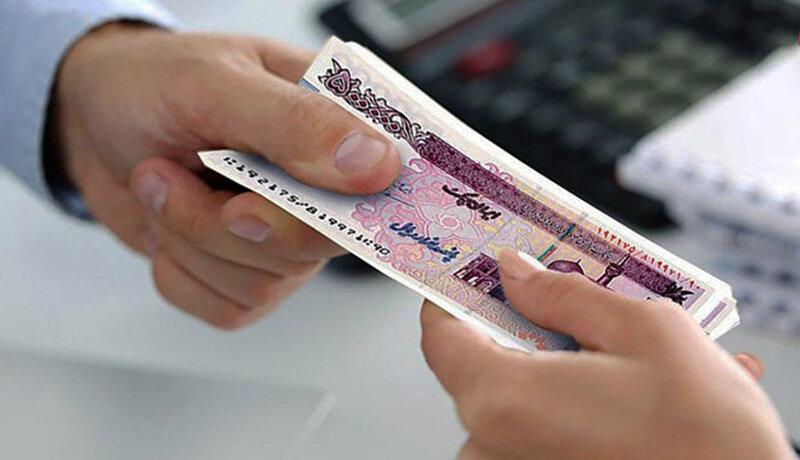 پرداخت بیش از دو هزار میلیارد تومان تسهیلات ویژه کرونا