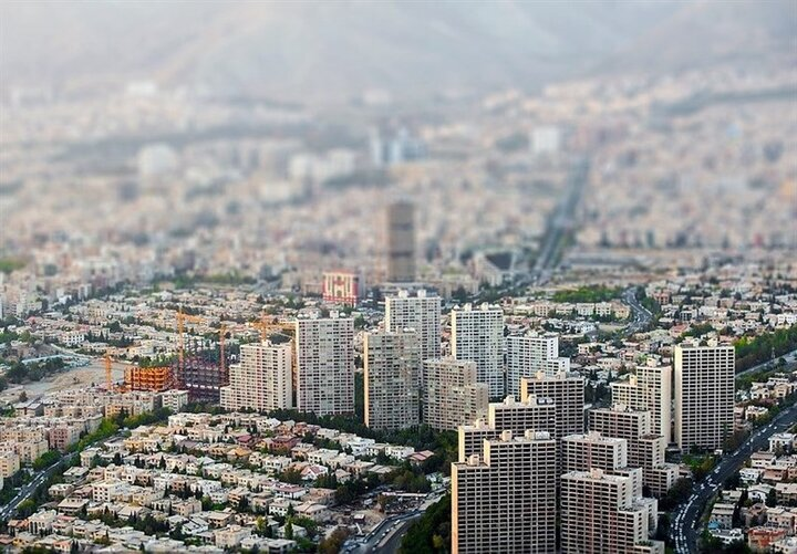 مرکز «تحقیقات و مطالعات توسعه شهری» حلقه مفقودی بین مردم و مسئولان