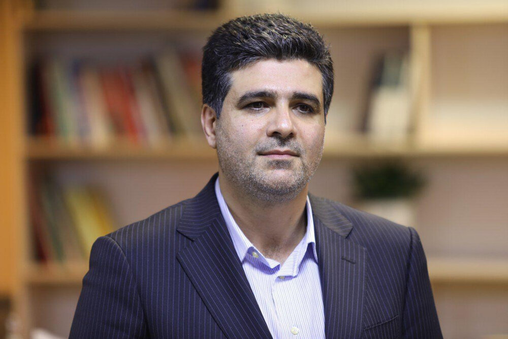 شهردار خرمشهر استعفا داد