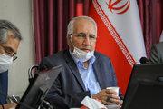 کمک ۵ میلیارد ریالی شهرداری اصفهان به هیئتهای مذهبی
