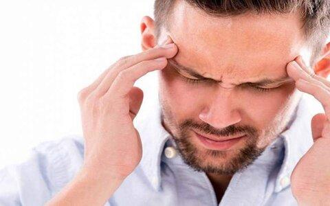 علت بروز انواع سردردها چیست؟