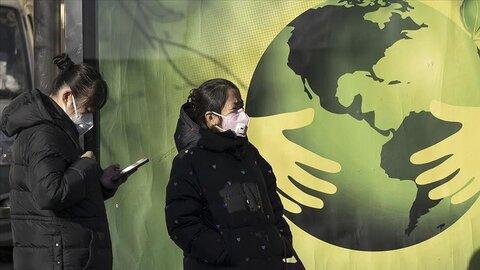 آخرین آمار مبتلایان کرونا در جهان در ۲۴ شهریور+ تفکیک کشورها
