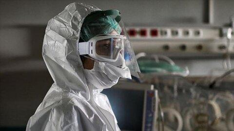 آخرین آمار مبتلایان کرونا در جهان در ۴ مرداد+ تفکیک کشورها