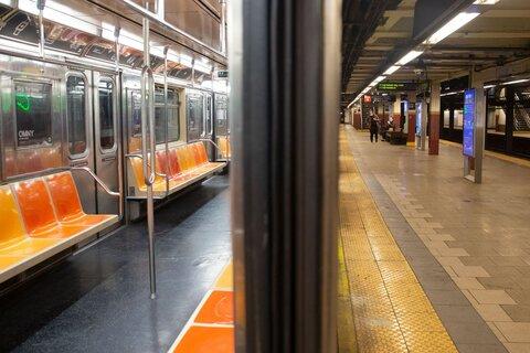 ایجاد ۱۲ ایستگاه جدید مترو در تهران