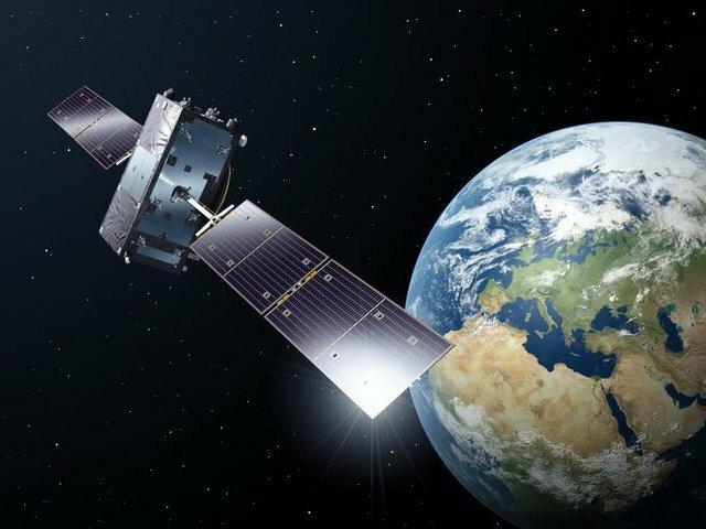تا امروز حدود ۹ هزار ماهواره به فضا ارسال شده است