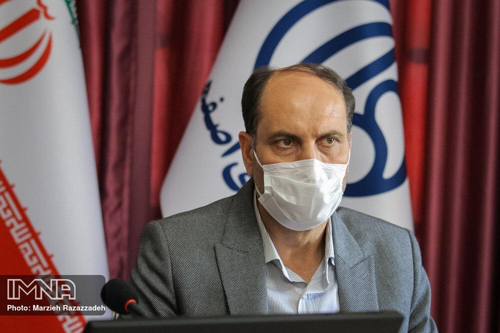 دلایل حادثه منجر به فوت آتشنشان مجتبی اکبری اعلام شود