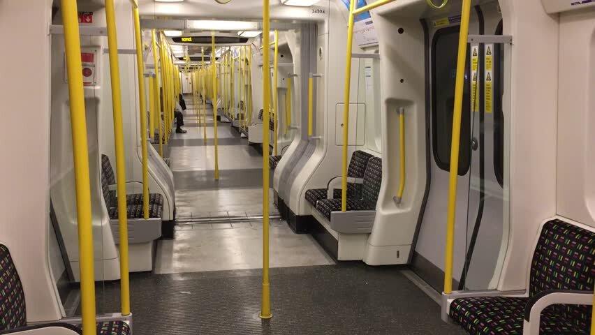 بهره برداری از خط سه متروی شیراز طی پنج سال در صورت تأمین اعتبارات