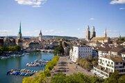 سوئیس بهشت افراد قانونمند