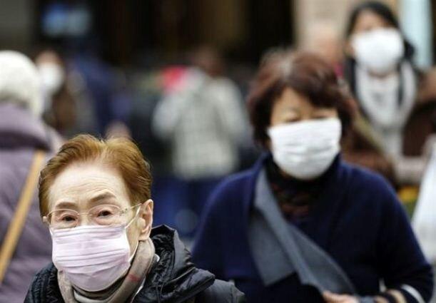 کرونا ویروس برای همیشه ماندگار است؟/واکسن کرونا زودتر از سال ۲۰۲۱ آماده نمیشود