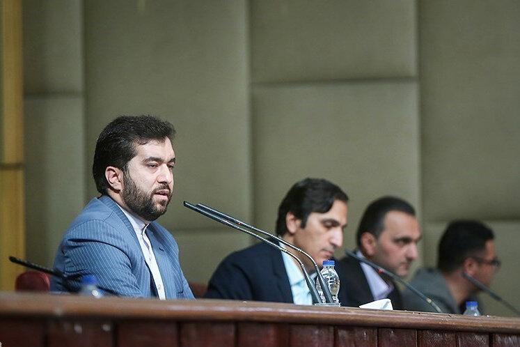 تحول گسترده در مصوبات شورای عالی استانها رخ میدهد