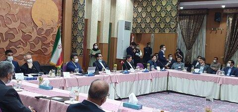 موسوی: تروریسم و نژاد پرستی حاصل بشر پسا مدرن امروز است