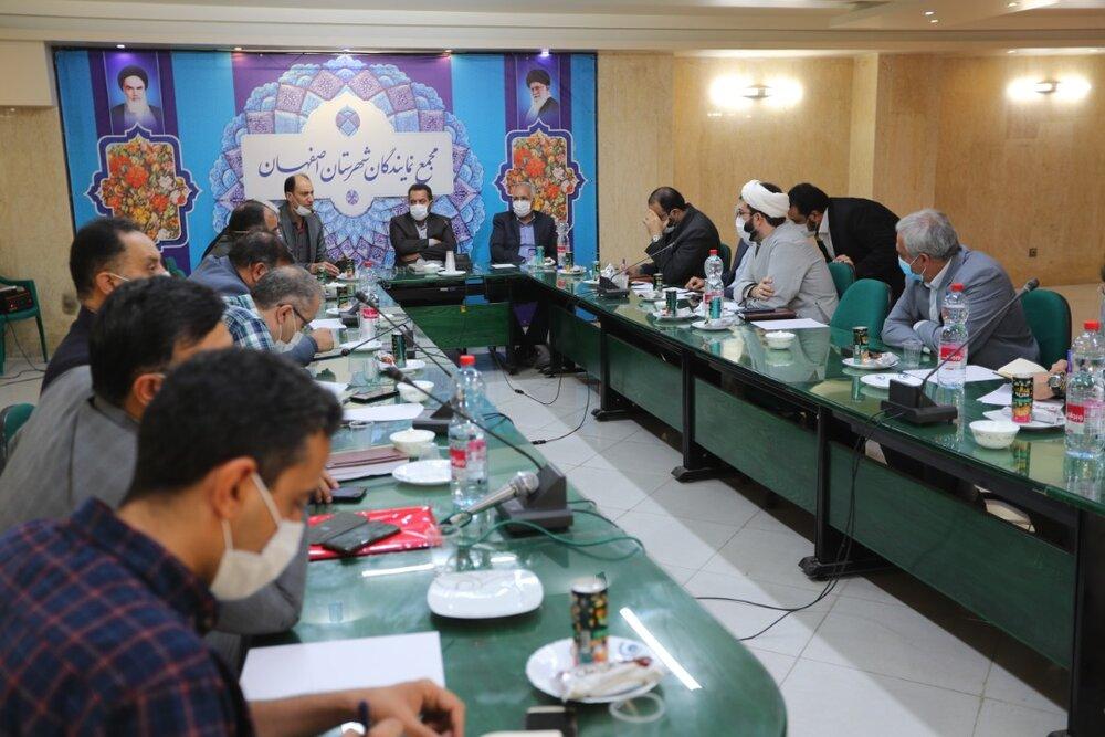 اجرای طرحهای کلان همراهی نمایندگان مجلس را میطلبد
